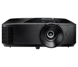 DS320 Office Projector