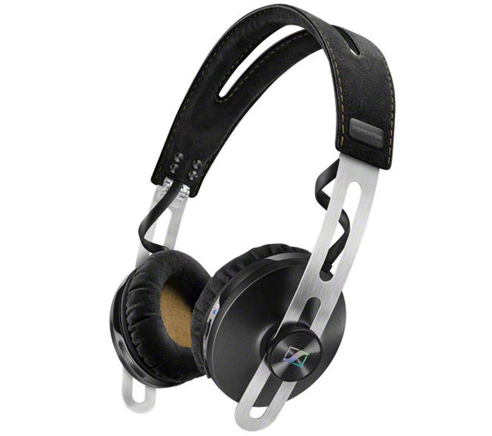SENNHEISER Momentum 2.0 O/E Wireless Bluetooth Noise-Cancelling Headphones specs