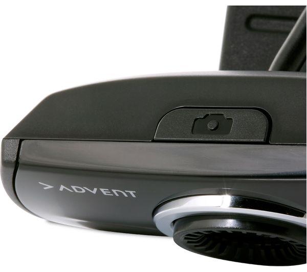 Ebcam Image Unavaila 1080P Hd - Acefashion