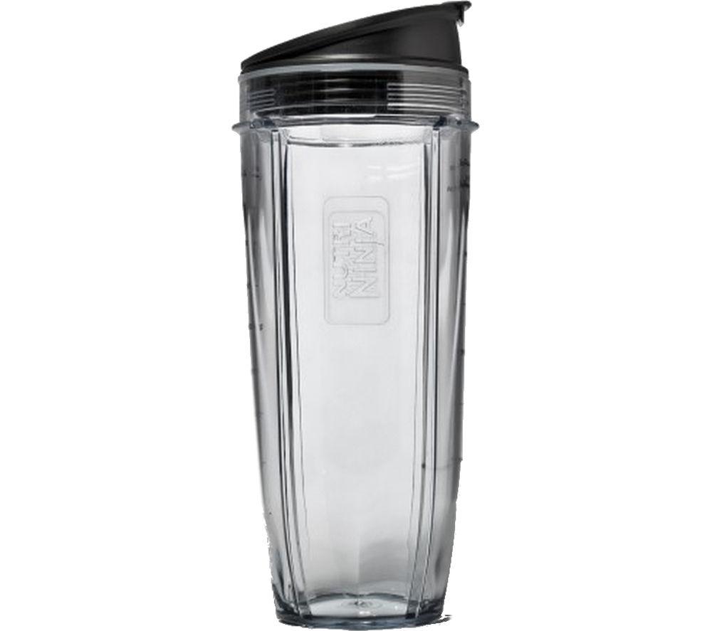 Nutri Ninja XSK900 900 ml Jumbo Cup