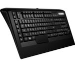 STEELSERIES Apex 300 Gaming Keyboard