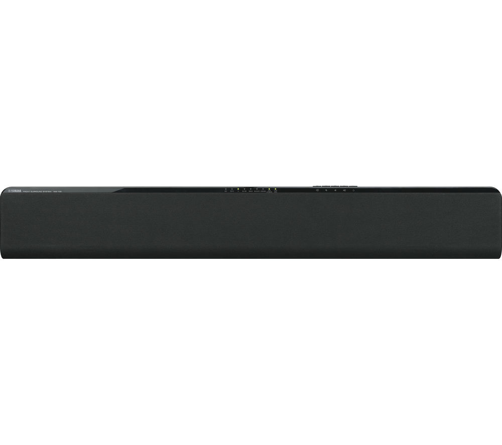YAMAHA YAS105 7.1 Sound Bar
