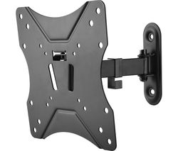 TECHLINK TWM202 Tilt & Swivel TV Bracket