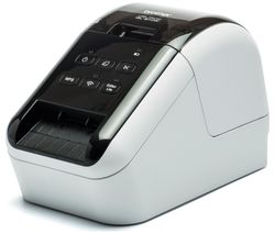 QL810W Label Printer