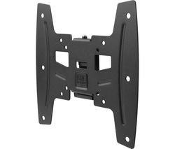 ONE FOR ALL WM4211 Solid Fixed TV Bracket