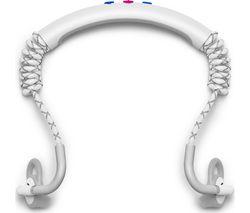 URBANEARS Stadion Wireless Bluetooth Headphones - White