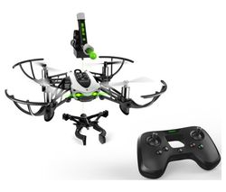 PARROT Drones - Cheap PARROT Drones Deals | Currys PC World