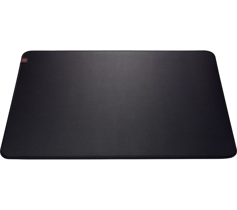 BENQ Zowie PTF-X Gaming Surface - Black