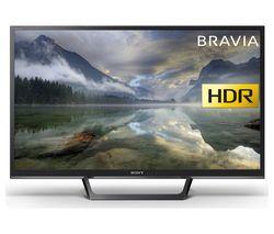 BRAVIA KDL32W6103BU 32
