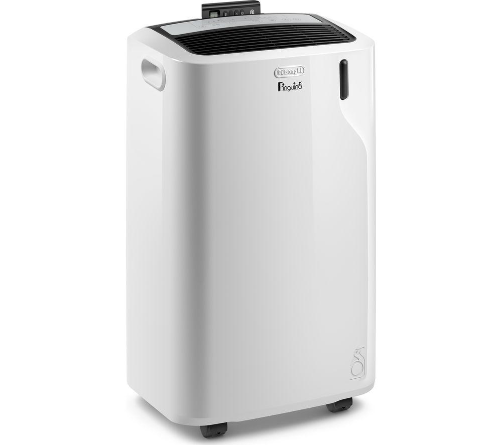 DELONGHI Pinguino PAC EM90 ECO Portable Air Conditioner