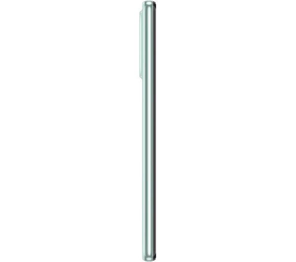 Samsung Galaxy A52s 5G - 128 GB, Awesome Mint 2
