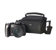 Format 100 Compact System Camera Bag - Black