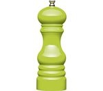 MASTER CLASS Medium Pepper Mill - Green