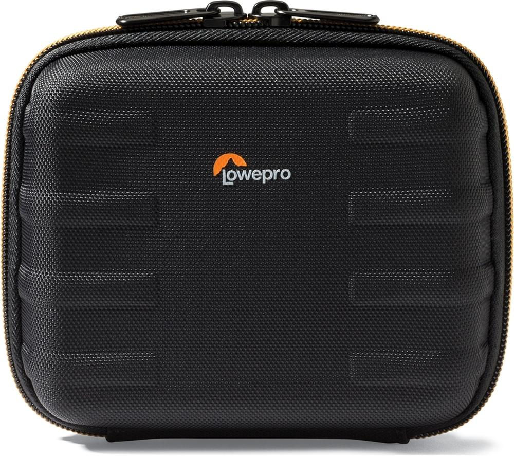 Browse Category Lowepro Streetline Sh 120 Santiago 30 Ii Camera Case Black