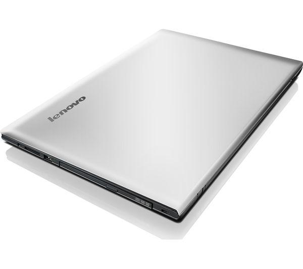Len80e502vquk Dsg Lenovo G50 15 6 Quot Laptop Silver