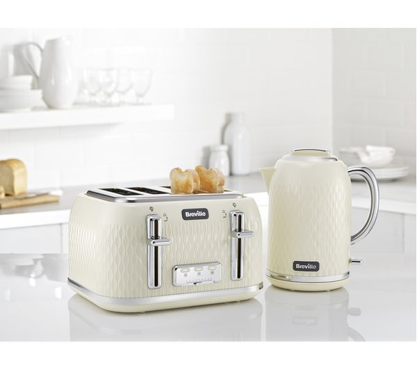 Kitchen Toaster Reviews