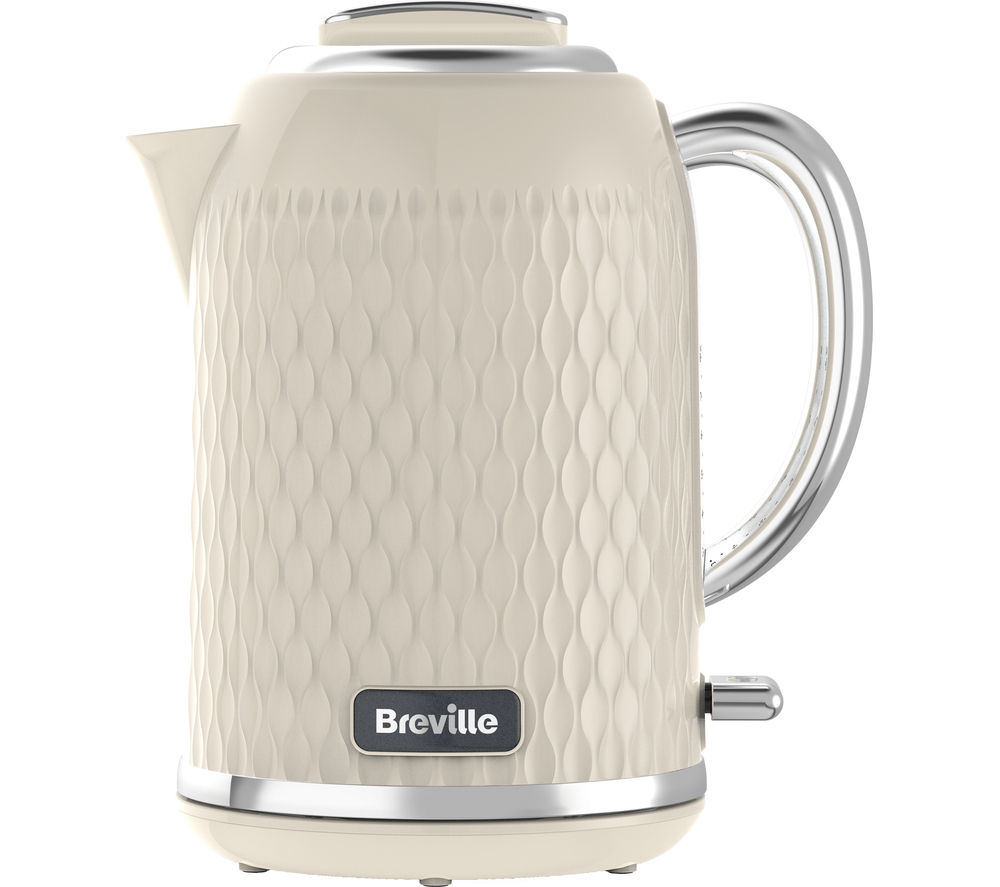 Compare prices for Breville Curve VKT019 Jug Kettle