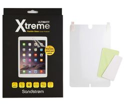 SANDSTROM iPad Mini 3 Screen Protector