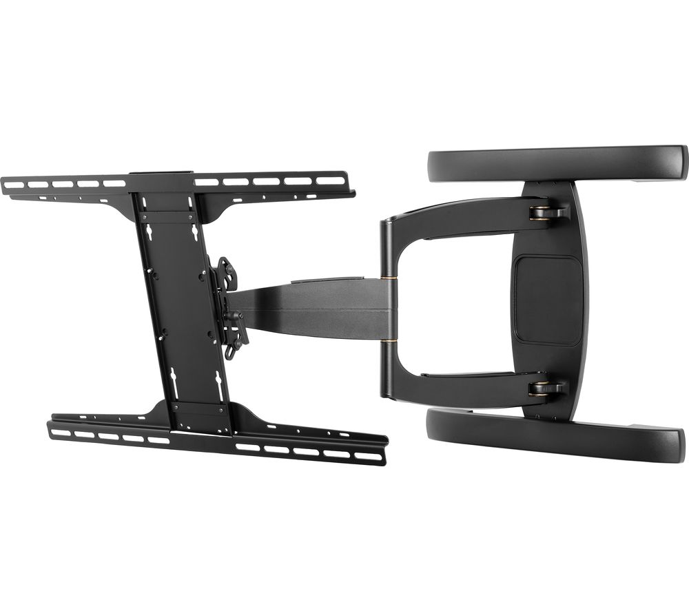 PEERLESS-AV PerfectMount PEWS451/BK Full Motion TV Bracket