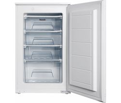BAUMATIC BRBF 93 Integrated Freezer