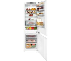 GKFI7030 Integrated 70/30 Fridge Freezer - Fixed Hinge