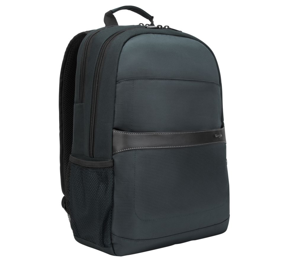 "TARGUS Advanced Geolite 15.6"" Laptop Backpack – Navy"
