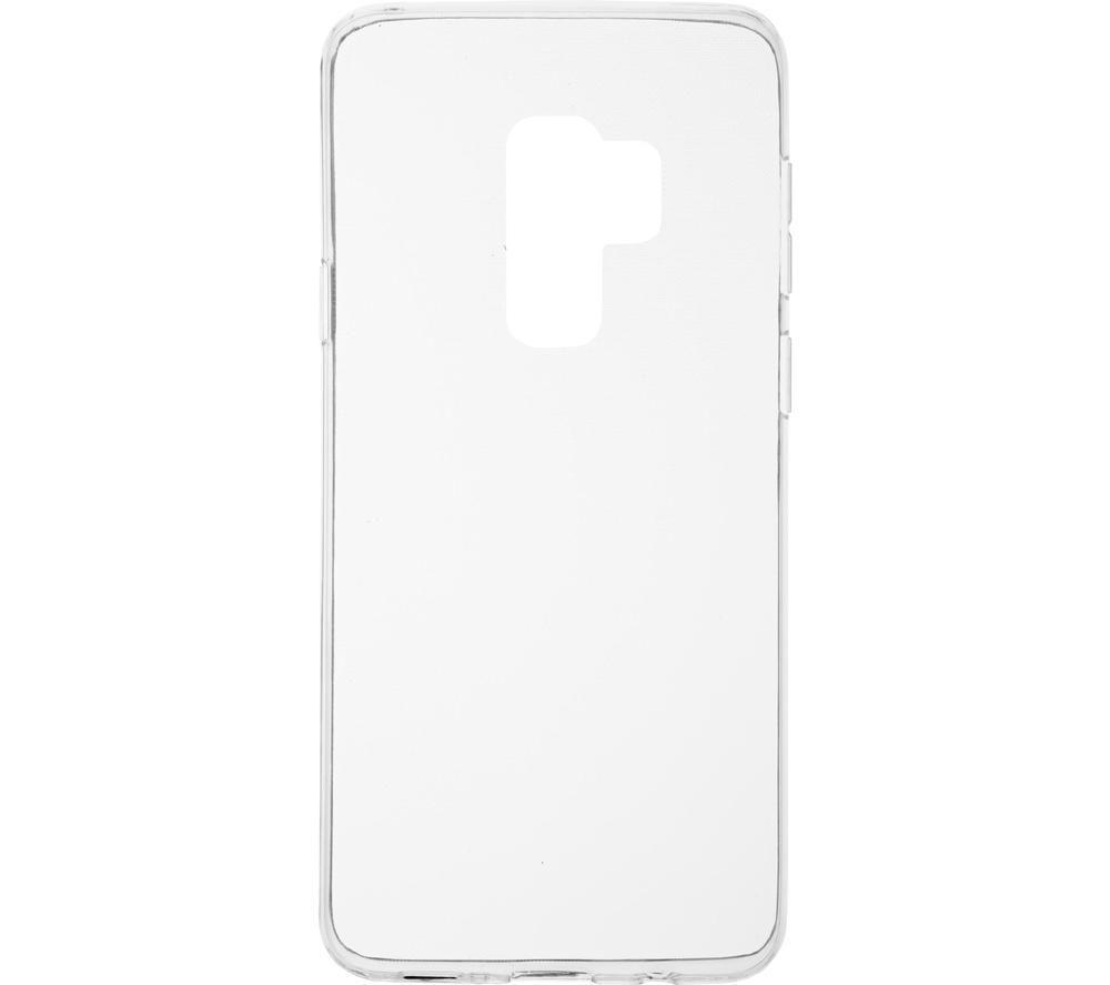 CASE IT Samsung Galaxy S9+ Case