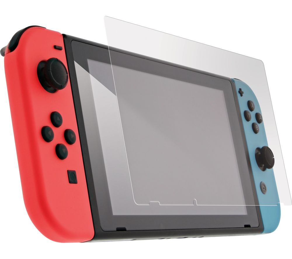 POWERA Nintendo Switch Screen Protector