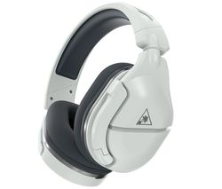 Stealth 600p Gen 2 Wireless Gaming Headset - White