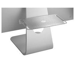 iMac Mounting Shelf