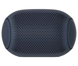 PL2 XBOOM Go Portable Bluetooth Speaker - Black