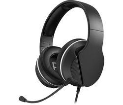 SA5604 Xbox Series X Gaming Headset - Black