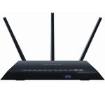 NETGEAR Nighthawk R7000 Wireless Cable & Fibre Router - AC 1900, Dual-band