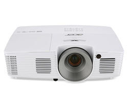 H6517ST Full HD Home Cinema Projector