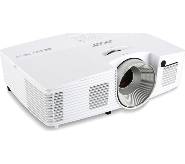 Buy Acer H6517st Full Hd Home Cinema Projector Free