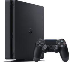 SONY PlayStation 4 - 1 TB