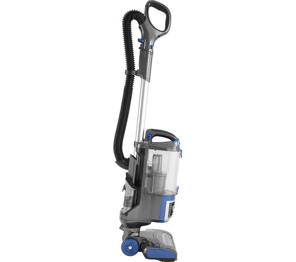Buy Shark Lift Away Nv600uk Bagless Vacuum Cleaner Free
