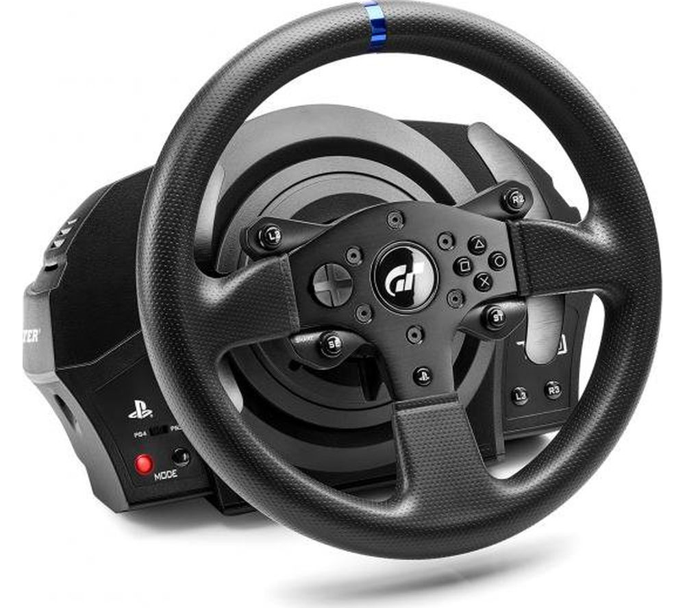 Compare prices for Thrustmaster T300 RS GT Edition Racing Wheel