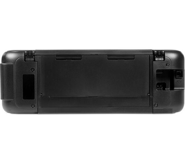 CANON PIXMA TS5150 All-in-One Wireless Inkjet Printer ...