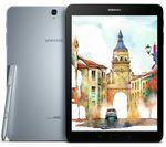 £399, SAMSUNG Galaxy Tab S3 9.7