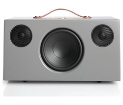 AUDIO PRO Addon C10 Wireless Smart Sound Speaker - Grey