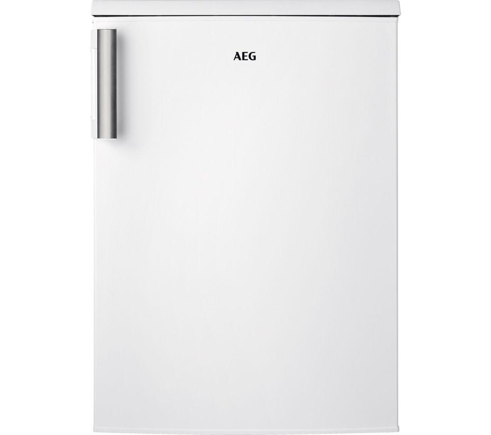 AEG AEG RTB415E1A W, White