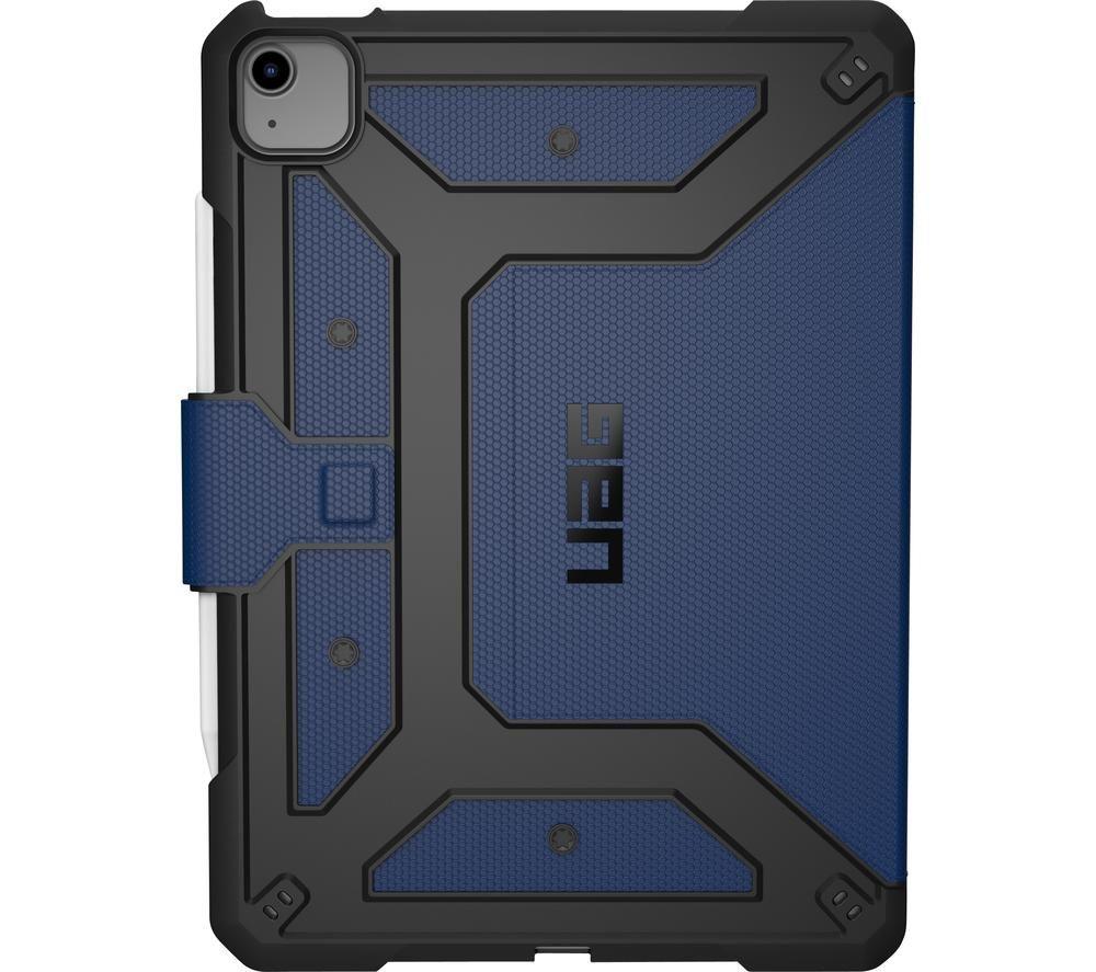 "UAG Metropolis 10.9"" iPad Air & 11"" iPad Pro Case - Cobalt"