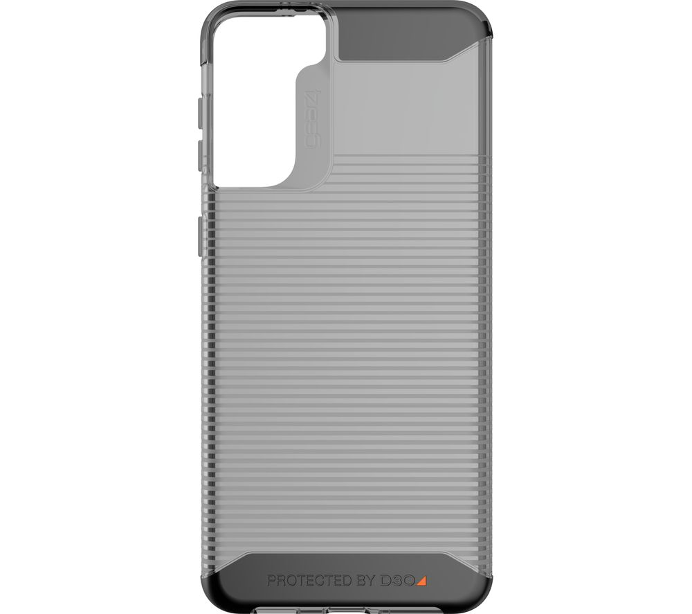 Gear4 Wembley Palette Smoke Galaxy S21 Case