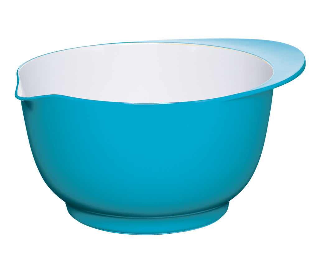 Compare prices for Colourworks 24 cm Mixing Bowl