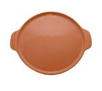 MASON CASH 36 cm Terracotta Baking Stone