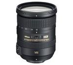 NIKON AF-S DX NIKKOR 18-200 mm f/3.5-5.6 G ED SWM VR II Telephoto Zoom Lens