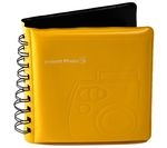 FUJIFILM Instax Photo Album - Yellow