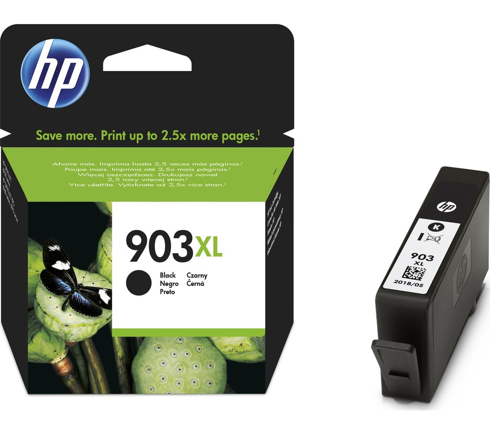 HP Inkjet Cartridges: aisnp.ml - Your Online Printers & Supplies Store! Get 5% in rewards with Club O! HP XL Ink Cartridges in Retail Packaging Cyan, Magenta, Yellow - Multi-color. SALE. Quick View. Sale $ 8.