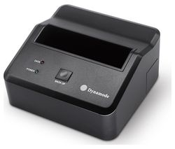 "DYNAMODE 2.5"" / 3.5"" SATA HDD USB 3.0 Docking Station"